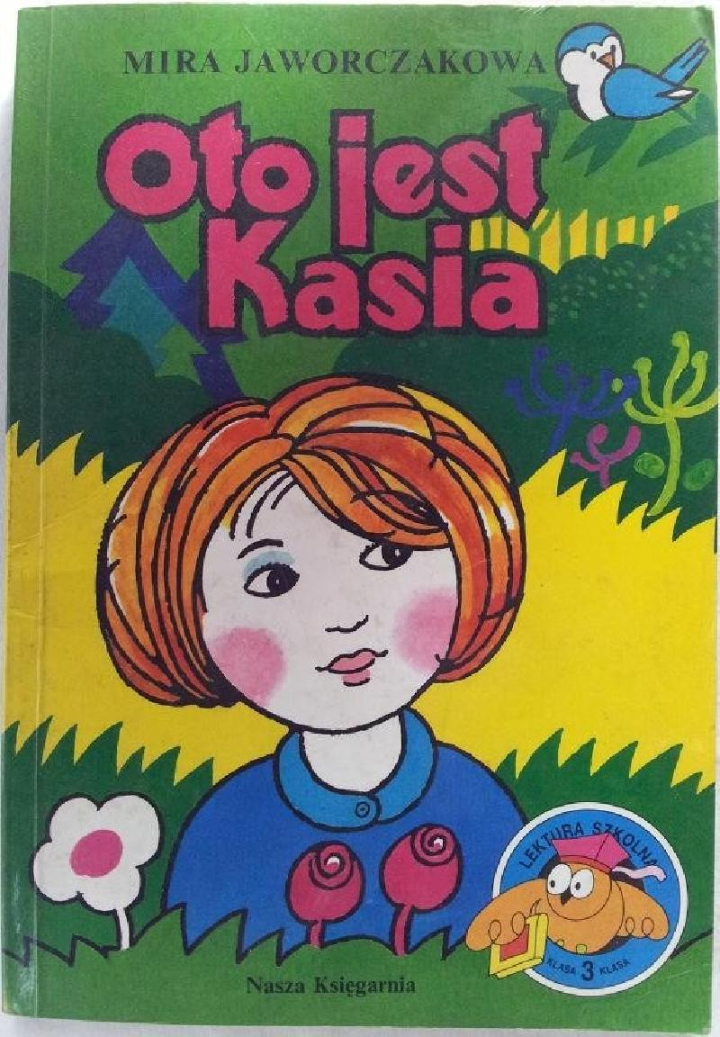 LEKTURA OTO JEST KASIA PDF DOWNLOAD