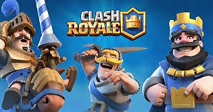 Quiz Clash Royale