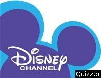 Quiz Jaki serial do ciebie pasuje z Disney Channel ?