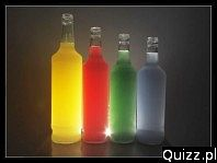Wypełnij quiz propably the best drink for you is.. - quiz, test wiedzy, sprawdzian